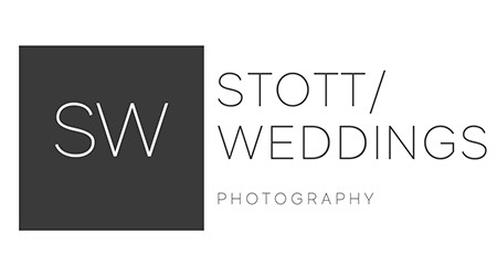 Wedding Photographers in Staffordshire