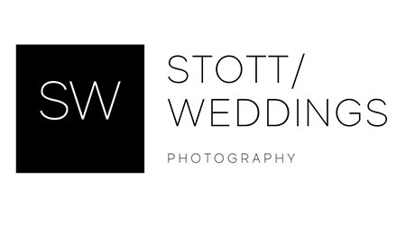 Wedding Photographers in Staffordshire